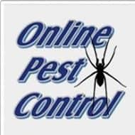 My Online Pest control